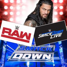 Watch Live Wrestling on Sky Sports Arena: Check out the Latest Events – WWE Late Night Raw & Smackdown 2018 tidd.ly/66d7c42d 🤼📺