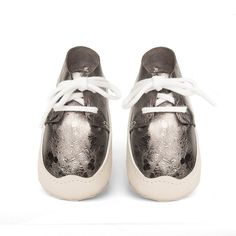 https://www.etsy.com/listing/264462114/baby-shoes?ref=shop_home_active_24