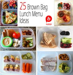 25 ideas to make prepping for school in the morning a little easier