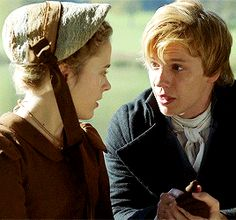 Geoffrey Charles and Cecily in Poldark : Period Drama Source Conditional Love, Life In Russia, Poldark 2015, Ebenezer Scrooge, Christmas Tale, Four Sisters, I Saw The Light, Anne Shirley, Now And Then Movie