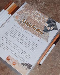 Bullet Journal Lettering Ideas, Bullet Journal Banner, Bullet Journal Notes, Bullet Journal Aesthetic, Bullet Journal Writing, Bullet Journal School, Bullet Journal Ideas Pages, Bullet Journal Inspiration, School Organization Notes