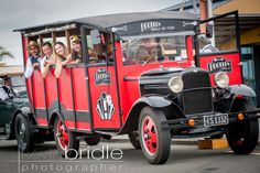 Classic vehicle hire for weddings in Napier, NZ - My old classic car collection Fancy Cars, All Cars, Napier New Zealand, London Bus, Old Classic Cars, Self Driving, Antique Cars, Wedding Cars, Vehicles