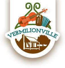 Lafayette, LA Vermilionville cool 1765-1890 working village. On site cafeteria with good prices. http://www.vermilionville.org/la-cuisine-de-maman/menu.html