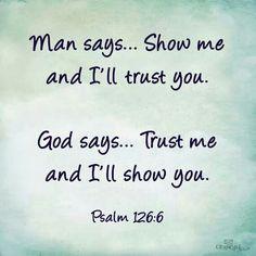 Psa. 126:6