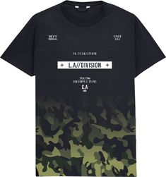Fashion Ideas And Suggestions Hip Hop Outfits, Sporty Outfits, Boys T Shirts, Casual T Shirts, Graphic Shirts, Printed Shirts, Division, Galaxy T Shirt, Boys Clothes Style