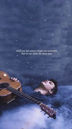 Shawn mendes quotes, shawn mendes songs, shawn mendes lockscreen, s Shawn Mendes Songs, Shawn Mendes Quotes, Shawn Mendes Concert, Shawn Mendes Imagines, Shawn Mendes Lockscreen, Shawn Mendes Wallpaper, Song Quotes, Music Quotes, Life Quotes