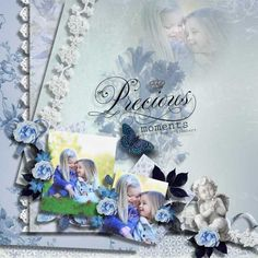 french touch by Ilonka´s Scrapbook Designs scrap france : [ link ] digiscrapbooking.ch : [ link ] cool scrap digital : [ link ] GDS: [ link ] digital crea: [ link ]   photo by marika burder