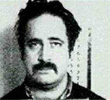 Robert Berdella      Around the neighborhood he was considered odd but was liked and participated in organizing a local community crime watch programs, but he was one of the most barbarous serial killers in U.S. history, who participated in vile acts of sexual torture and murder.
