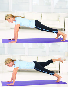 Exercice pour les fesses // Butt exercise #fitness #workout