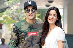 Ranbir-Katrina to spend Valentine's together?