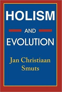 """El libro fue parte de una tendencia más amplia de interés en el holismo en la academia europea y colonial a principios del siglo XX. Describió una """"visión jerárquica de la naturaleza orientada al proceso"""" y ha sido influyente entre las críticas al reduccionismo."""
