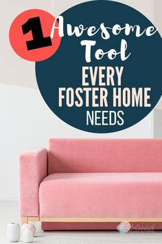 Foster children often have high anxiety about communicating with adults. A worry board in a foster care bedroom can open the doors of communication for foster parents. Foster Care Adoption, Foster To Adopt, Foster Parenting, Parenting Advice, Home Study Adoption, Adoptive Parents, Special Needs Kids, Angst, Bedroom Ideas