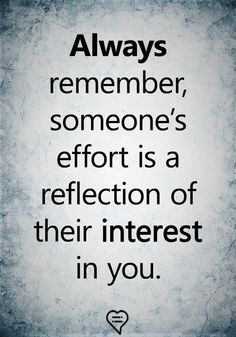 Wisdom Quotes, True Quotes, Words Quotes, Great Quotes, Quotes To Live By, Motivational Quotes, Inspirational Quotes, Sayings, Amazing Man Quotes