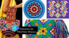 patrones-mochilas-wayuu.png 810×450 píxeles
