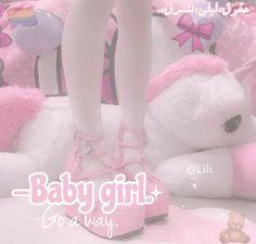 Baby Pink Aesthetic, Daddy Aesthetic, Kawaii Shoes, Kawaii Clothes, Pastel Clothes, Pastel Fashion, Kawaii Fashion, Mode Kawaii, Baby Boy