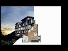 8882512345  CHD Resortico Price List Of Sector 34 Sohna Gurgaon