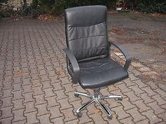 Hocker #Arbeitsstuhl #Drehstuhl Großbild Arbeits-Hocker, ergonomisch ...