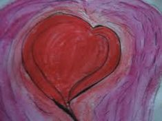 Image result for girl Core, Painting, Image, Paintings, Draw, Drawings