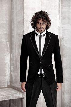 Marlon Teixeira | Formalwear