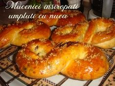 Bagel, Deserts, Food And Drink, Gluten, Bread, Breakfast, Nicu, Dan, Places