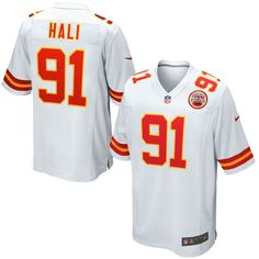 newest 5be52 7c746 14 Amazing Cleveland Browns Jersey images | Cleveland Browns ...