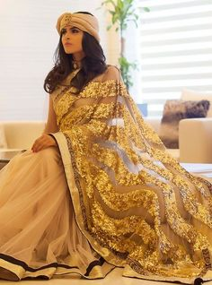 Avakasa Info & Review   Bridal & Groom Wear Local stores in Ahmedabad #saree #gorgeous #wedmegood