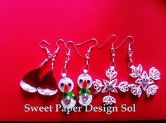 https://www.etsy.com/ca/listing/168396135/3-set-beautiful-paper-quilled-christmas?ref=listing-shop-header-0
