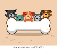 Find Cartoon Dogs Big Bone stock images in HD and millions of other royalty-free stock photos, illustrations and vectors in the Shutterstock collection. Thousands of new, high-quality pictures added every day. Cute Dog Cartoon, What Kind Of Dog, Carlin, Dog Poses, Vintage Dog, Love Pet, Funny Animal Videos, Cartoon Images, Pet Shop