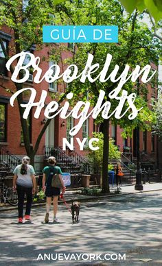 Printing Videos Structure Travel The World Photography Culture New York Eats, New York Street Style, Brooklyn Heights, Nyc, New York City Travel, World Photography, I Want To Travel, Travel Tips, Places To Visit