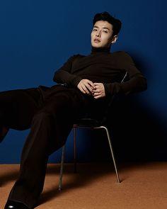 Kang Haneul, Camellia, Kdrama, Fictional Characters, Aurora, Collection, Faces, Women, Humor