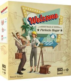 Hiring Employees, Welcome, Board Games, Swimming Pools, The Neighbourhood, Action, Baseball Cards, Swiming Pool, Pools