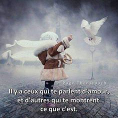 Love you mon coeur Cool Games Online, Bien Dit, Dragon Games, Quote Citation, Love Games, French Quotes, Move Mountains, Some Quotes, Love Can