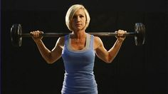Jamie Eason's 12 week transformation program. Free workouts, meals plans/recipes, a supplement suggestions
