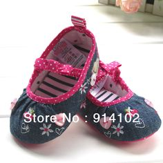 Cheap shoe place card holders, Buy Quality shoes volleyball directly from China shoe gift Suppliers: Package Content: 1x one pair shoesCondition:100% brand new! size:in-seam 11cm/12cm/13cmColour: Such as the pic