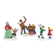 Department 56 Dickens Village Tegans Accessory 3Inch * This is an Amazon Affiliate link. Find out more about the great product at the image link.