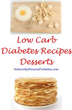 diabetes nursing funny - diabetes kids awesome.diabetes recipes crockpot cooking 7215454929