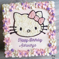 Happy Birthday Aishwarya - Video And Images
