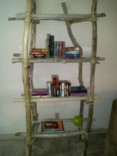 Best diy shelves Bookshelf Ideas for Creative Decorating Projects Tags: bookshelf decorating ideas bookshelf ideas diy bookshelf ideas for small rooms homemade bookshelf ideas bookshelf design images
