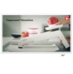 1000 images about tupperware mandolin recipes zest n press on pinterest tupperware. Black Bedroom Furniture Sets. Home Design Ideas