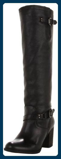 f827016006e Steve Madden Women s Randommm Knee-High Boot - Little Shoe Boutique