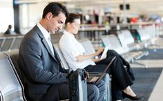 Cyber Security Tips for the Business Traveller - JC Travel Professionals Us Travel, Family Travel, Travel Tips, Travel Checklist, Best Airlines, Security Tips, Organize Your Life, Business Travel, Family Business