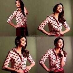 Alia Bhatt ( If you like than please follow )