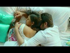 💞உன்னை எதிர் பார்த்துதான்💞Unna Pola Oruthana || Cute Couple Whatsapp Status Tamil💕💕💕 - YouTube