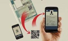 A CNH-e - Carteira Nacional de Habilitação digital, já encontra-se disponível para download, mas vale lembrar que esta é uma versão teste, para os motoristas qu