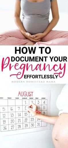 Pregnant and not sure how to start? Don't let pregnancy overwhelm take away from your pleasure in the first trimester! Skilled mom of 4 gives her list of 12 things to accomplish in your first 12 weeks. Should read for new moms! Pregnancy Scrapbook, Pregnancy Journal, Second Pregnancy, Pregnancy Tips, Symptoms Pregnancy, Pregnancy Acne, Happy Pregnancy, Pregnancy Nutrition, Pregnancy Photos