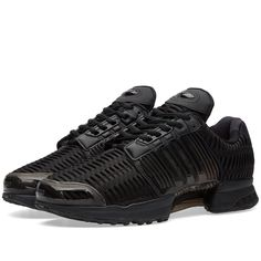 purchase cheap 53dc3 9631e Sneakers~ Adidas Climacool