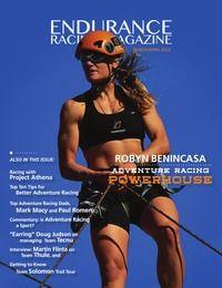 ERM March/April Issue 2013 - Digital Edition