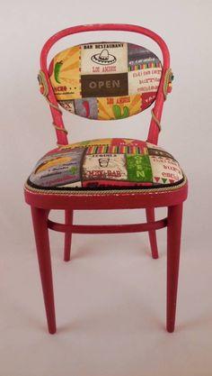 https://www.homify.com.mx/libros_de_ideas/66066/sillas-de-cocina-que-combinan-estilo-y-confort