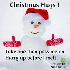 💝CHRISTMAS VACATION SOON💝 ❄It's A Little Early, but I will be taking a small break soon. If you See something you like please purchase! I will let you know the dates ahead of time! Christmas Jokes, Christmas Mood, Christmas Vacation, Christmas Baubles, Christmas Pictures, Christmas Greetings, Christmas And New Year, Christmas Crafts, Merry Christmas