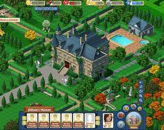 Management Games | Online Time Management Games - http://zatun.com/management-games/